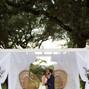 Le mariage de Koubbachian et Blossom&Co 8