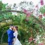 Le mariage de Agathe M. et Cyril Sonigo 28