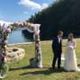 Le mariage de Laura Mayer et Yveline Douguet Événementiel 14