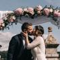 Le mariage de Laura Mayer et Yveline Douguet Événementiel 16