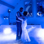 Le mariage de Eliane Gardon et Norma Danse 6
