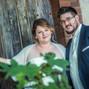 Le mariage de Cyril Molon et Patrick Secco 45