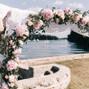 Le mariage de Laura Mayer et Yveline Douguet Événementiel 17
