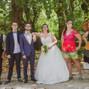 Le mariage de Tiphaine et Deborah Marousé Photographie 31