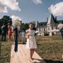Le mariage de Laura Mayer et Yveline Douguet Événementiel 18
