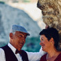 Le mariage de Perrin et J.Visconti Photographie 14