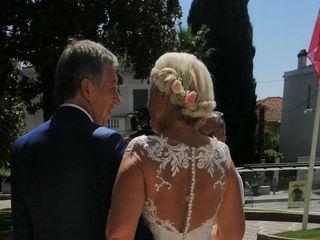 Charm'fou Mariage 1