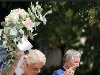 Charm'fou Mariage 2