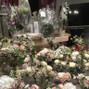 Pour l'Amour des Fleurs 8