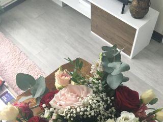 A la Roulotte Fleurie 4