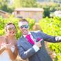 Le mariage de Esteve Nicolas et Antony Langlasse Photographie 3