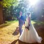 Le mariage de Aurélie Sampers et Jerome Jack 29