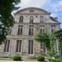 Le mariage de Richard Della Mussia et Château de Nandy 22