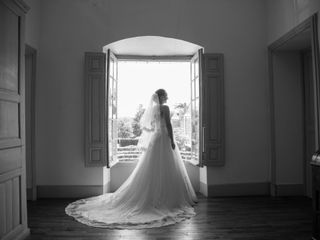 Ophelie Mariages 4