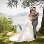 Le mariage de Vanessa et Jonathan et JS Studios 15