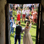 Le mariage de Pauline et Château de Marsales 16