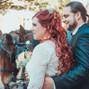 Le mariage de Vanessa Jacquet et Linda Barkallah - Hair / make-up Artist 13