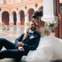Le mariage de Guichard et Damien Juquel 5