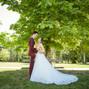 Le mariage de Anais et Ophelie Mariages 15