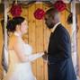 Le mariage de Gwendoline Gharnous et Harmony Création 10