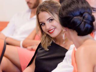 Laetitia Julien Photographie 5