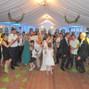 Le mariage de Audrey et Original Party Event 6