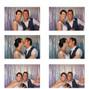 Le mariage de Léa B et Fun Booth 9
