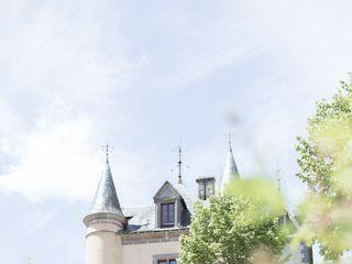 Château de Miremont 2