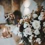 Le mariage de Naimah Moussa et Land Of Dreams 8