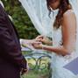 Le mariage de Dupuis Emilie et Vision d'un Jour 26