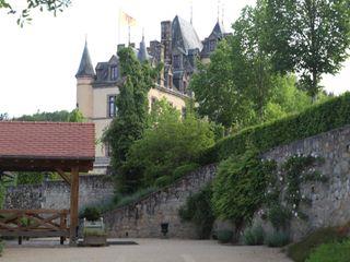 Château de Miremont 5