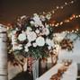 Le mariage de Naimah Moussa et Land Of Dreams 11