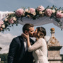 Le mariage de Laura Mayer et Thomas Desmier 7