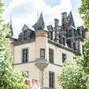 Château de Miremont 11