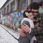 Le mariage de Lena Nikcevic et Sandra Daveau Photography 14