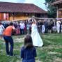 Le mariage de didier et Nuits Blanches 68