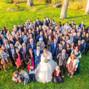 Le mariage de Fanny et Marine Monteils Photographe 9