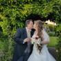 Le mariage de Pascal Fontaine et Domaine du Blanc Maisnil 19