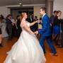 Le mariage de Fanny et Marine Monteils Photographe 11
