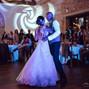 Le mariage de Ségolène Falc'hon et Dj VTR 10
