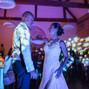 Le mariage de Ségolène Falc'hon et Dj VTR 11