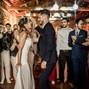 Le mariage de Camille Zitouni et Dujardin Kelly Photographie 6