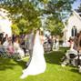 Le mariage de Maelle Bertrand et Ivoire & blanc Mariage 24