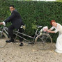 Le mariage de Carpentier Sabrina et Les Granges 77 16