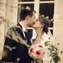 Le mariage de Aurélie Andre et PPF Weddings 22