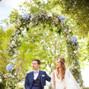 Le mariage de Maelle Bertrand et Ivoire & blanc Mariage 25