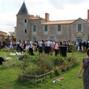 Château de la Chevallerie 11