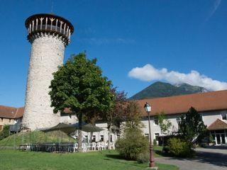 Château de Faverges 6