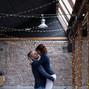 Le mariage de Laetitia Salinas et La Factory 7