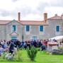 Château de la Chevallerie 12